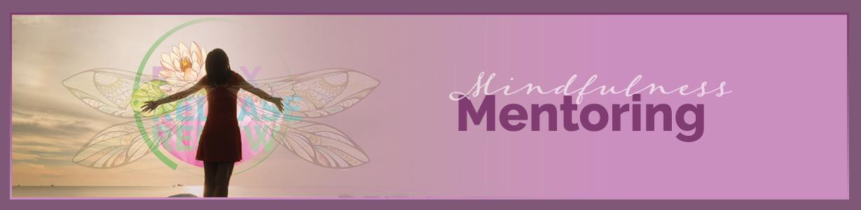 Mindfulness Mentoring