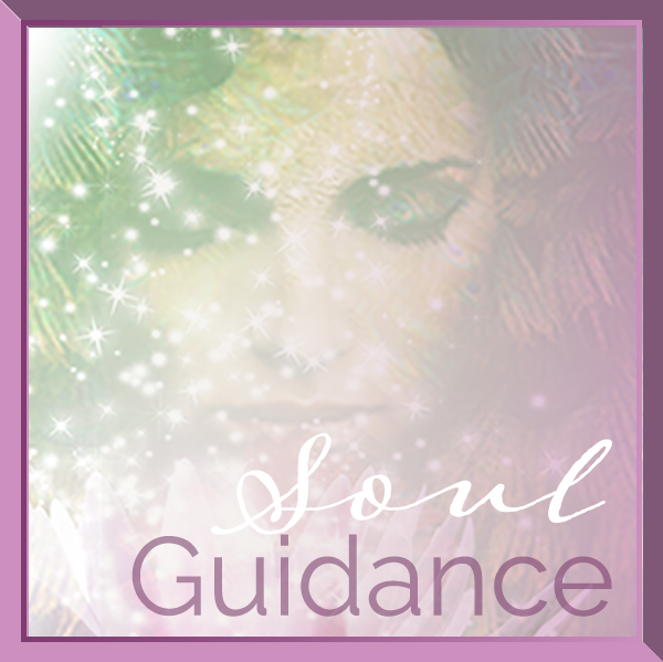 Soul Guidance Sessions